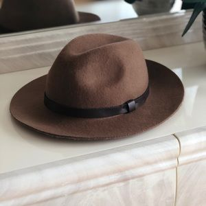 3 for 50 🎉Summer! H&M Hat!